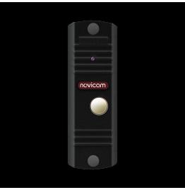 LEGEND HD BLACK - HD вызывная панель 1 Мп, ver. 4562