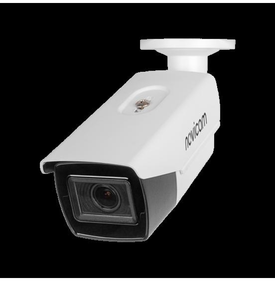 HIT 58 - уличная пуля 4 в 1 видеокамера 5 Мп, ver. 1310