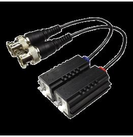 PV-207HD - пассивный приемопередатчик видеосигнала HD (необходима пара), ver. 2000