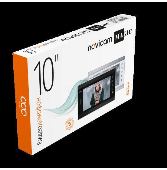 MAGIC 10 DARK HD - 10.1