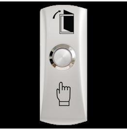B41 - накладная механическая кнопка, ver. 4031