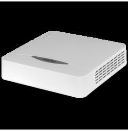 FR1004 - 4 канальный видеорегистратор 5 в 1 и IP до 2 Мп, ver. 3058
