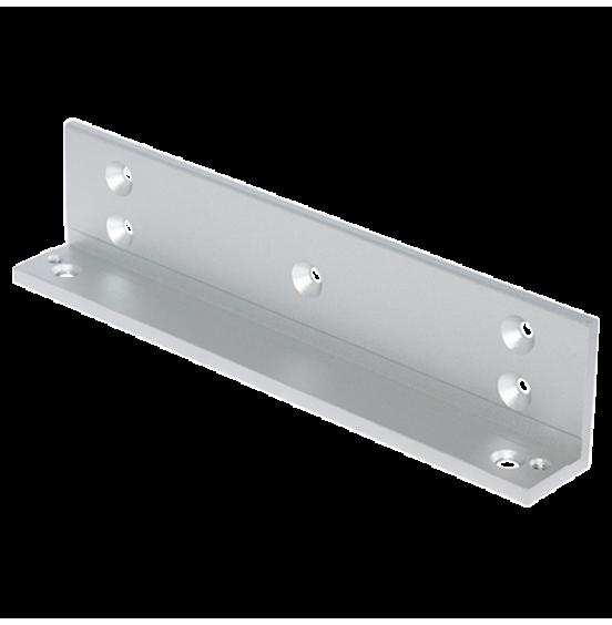 LH180 - L-кронштейн для замка DL180, ver. 4159