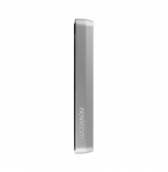 FANTASY MRK FHD WHITE Novicam Full HD вызывная панель v.4857 [25 шт]