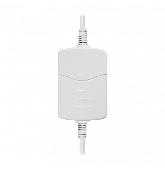 PV-DC1A - профессиональный стабилизированный блок питания DC 12 В, 1 A, ver. 2030