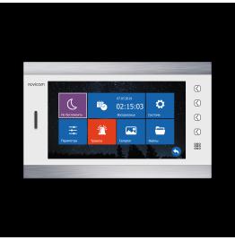 MAGIC 10 WHITE HD - 10.1