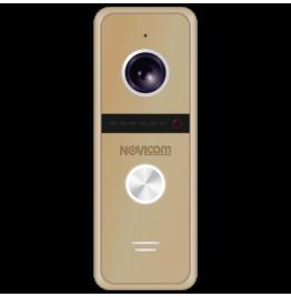 FANTASY HD GOLD - HD вызывная панель 1.3 Мп, ver. 4667