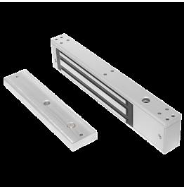 DL280 - электромагнитный замок с удержанием 280 кг, ver. 4157