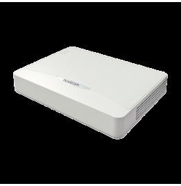 NR1608-P8 - 8 канальный IP видеорегистратор c PoE, ver. 3078