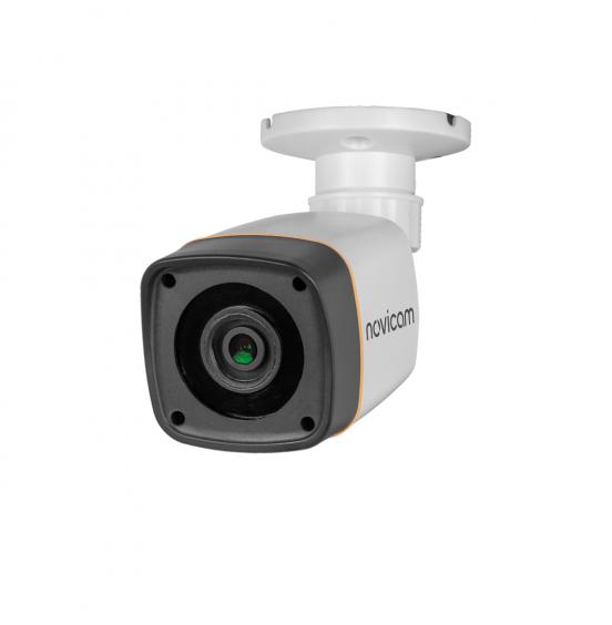 LITE 53 - уличная пуля 4 в 1 видеокамера 5 Мп, ver. 1372