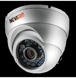 N32LW - купольная уличная IP видеокамера 3 Мп, ver. 1136