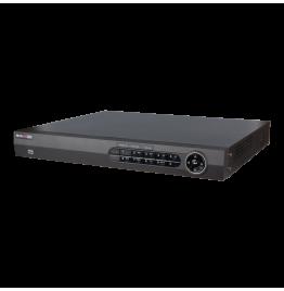 FR2116 - 16 канальный видеорегистратор 5 в 1 и IP до 6 Мп, ver. 3066
