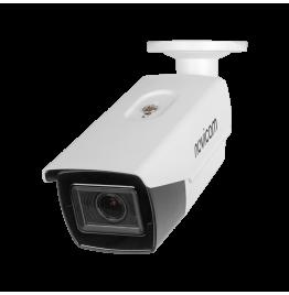 STAR 28 - уличная пуля 4 в 1 видеокамера 2 Мп, ver. 1264