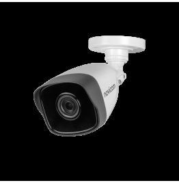 PRO 43 - уличная пуля IP видеокамера 4 Мп с WDR, ver. 1298