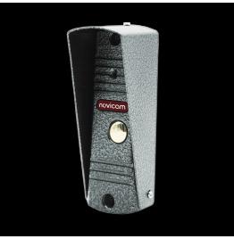 LEGEND HD SILVER - HD вызывная панель 1 Мп, ver. 4560
