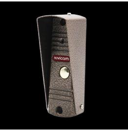 LEGEND HD BRONZE - HD вызывная панель 1 Мп, ver. 4561