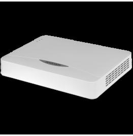 FR1016 - 16 канальный видеорегистратор 5 в 1 и IP до 5 Мп, ver. 3060