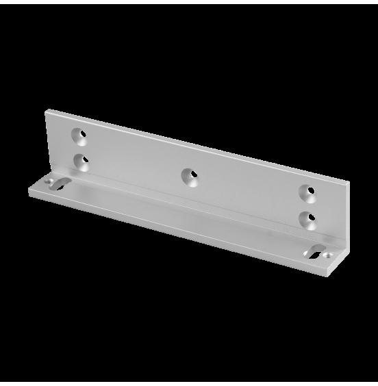 LH180 - L-кронштейн для замка DL180, ver. 4168