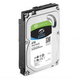 HDD Seagate SkyHawk 4 Tb